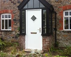 DOORS & WINDOWS FAQ
